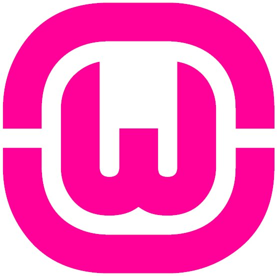WampServer Version 3.2.0 64bit windows 7